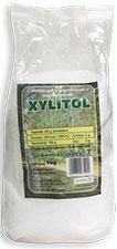 Zukker Xylitol 1kg (nyírfacukor - xilit 1000g) akciósan