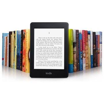 E-könyv csomag 150 db könyv