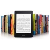 E-könyv csomag 600 db e-könyv