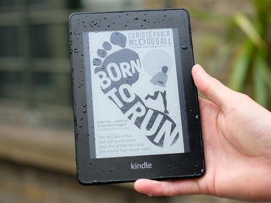 kindle keyboard, kindle 3